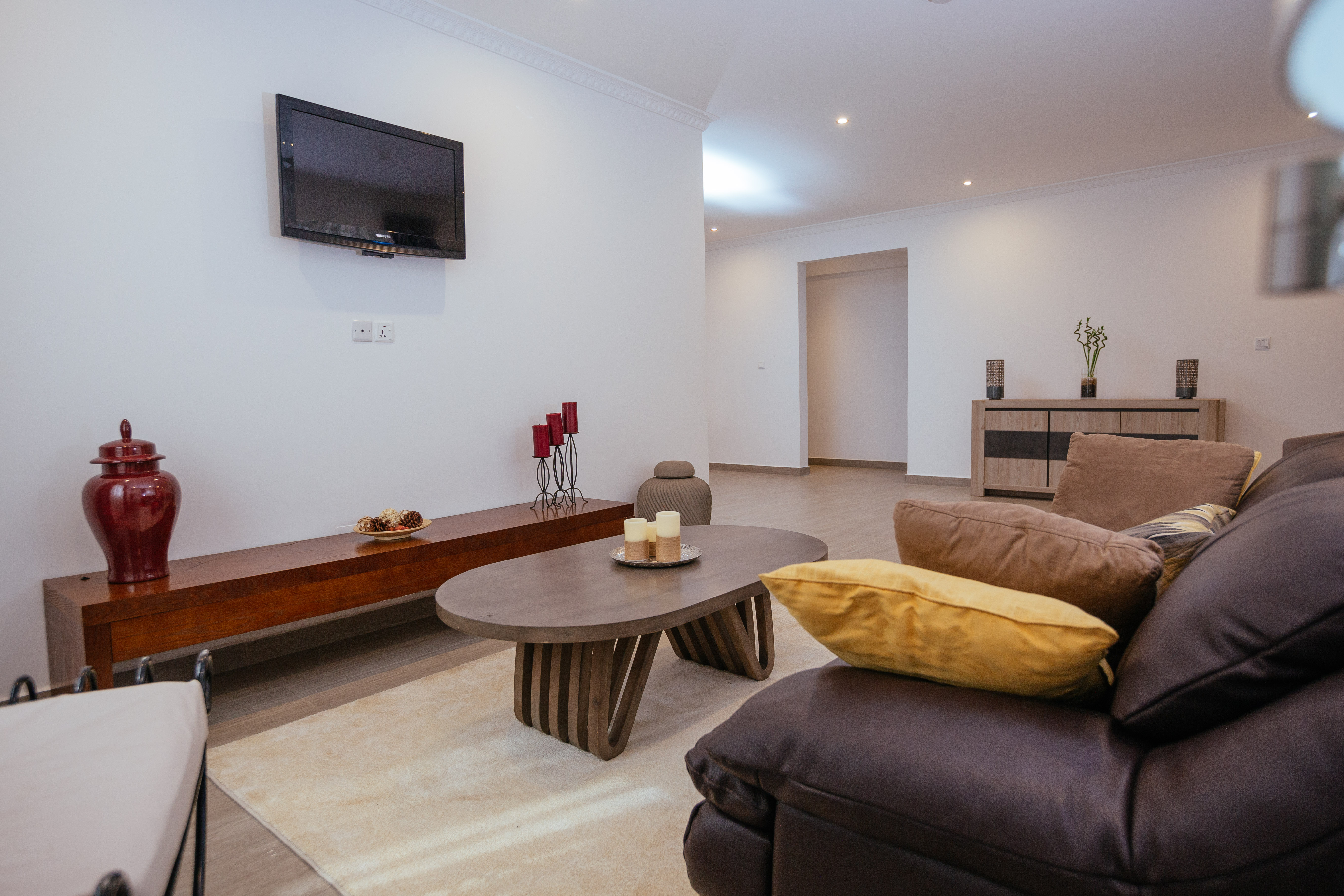 3 bed type 3 contemporary comfort at your doorstep